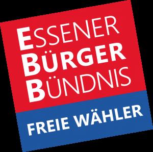 Andreas Walter, Politiker